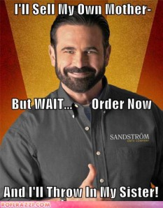 celebrity-pictures-billy-mays-sell-mother