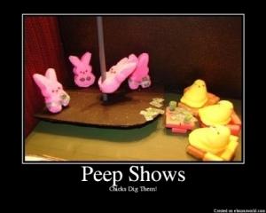 PeepsShow1
