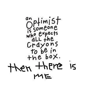 optimist-757081