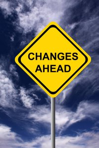 changes_ahead_sign_small