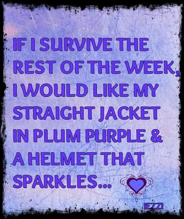 surviving-the-week