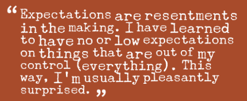 low-expectations-quotes-4.jpg